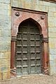 Southern Door - Qila-e-Kuhna Masjid - Old Fort - New Delhi 2014-05-13 2785.JPG