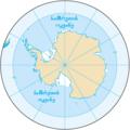 Southern Ocean-ka.png