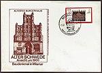 SouvBf 1984 GDR AlterSchwedeWismar pm B004a.jpg