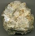 Sovite - Magnet Cove Carbonatite 2.jpg