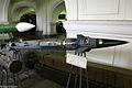 SpB-Museum-artillery-94.jpg