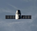 SpaceX CRS-1 approaches ISS-cropped.jpg