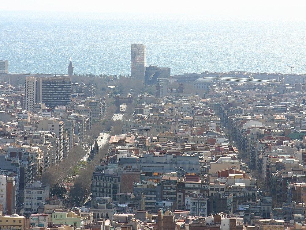 Spain.Catalonia.Barcelona.Vista.Arc.TriomfCROPPED.jpg