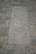 Spain.Girona.Catedral.Suelo.12.jpeg