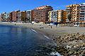 Spain 2012 (93).jpg