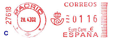 Spain stamp type DC1C.jpg