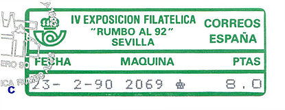 Spain stamp type PO-C1cc.jpg