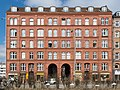Spaldingstraße 41-47 (Hamburg-Hammerbrook).30153.1.ajb.jpg