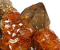 Spessartine-Quartz-244472.jpg