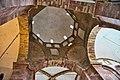 Speyerer Dom (Domkirche St. Maria und St. Stephan) 2018 - DSC05670 ie - Speyer (31923392388).jpg