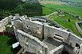 Spiš Castle 43.jpg