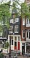Spiegelgracht 6 Amsterdam.jpg