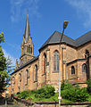 Spiesen Kirche St. Ludwig 2012-07-03 04.JPG