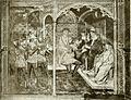 Spinello Il Papa consegna la spada al Doge Ziani state in 1900.jpg