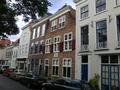 Spinoza House, The Hague (2016) 03.png