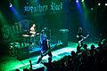 Spitfire – Heathen Rock Festival 2016 10.jpg
