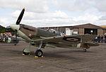 Spitfire F VB BM597 2 (5926598445).jpg