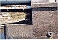 Spoorwegbrug over het kanaal - 346993 - onroerenderfgoed.jpg