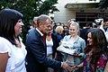 Spotkanie Donalda Tuska z członkami dolnośląskiej, kujawsko-pomorskiej i opolskiej Platformy Obywatelskiej RP (9429725100).jpg