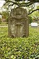 Spring Hill Graveyard 04.JPG
