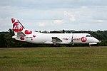 Sprint Air SP-KPO Saab 340 Coventry (25809699038).jpg