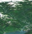 Squamish World Wind.png