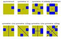 Square symmetrytypes.png