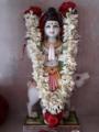 Sri Gora Bheruji, Suswani Mataji Dham, Karnataka.webp