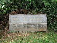SRI TEMASEK - Wikipedia, the free encyclopedia