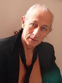 Stéphane Gildas.JPG