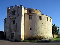St-Florent-la citadelle.jpg