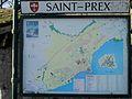 St-Prex-Lausanne-Ouchy (12.12.12) 31 (8269386447).jpg