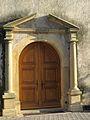 St-Prex-Lausanne-Ouchy (12.12.12) 6 (8269385335).jpg