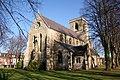 St.Luke's church - geograph.org.uk - 608224.jpg