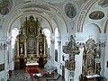 St.Michael - Innenraum 2.jpg