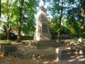 St. Georg (Wiek) - Kriegerdenkmal 2.jpg