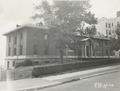 St. George Branch Library Staten Island, View North-east of Central Ave. - Hyatt St (NYPL b11524053-1253110).tiff