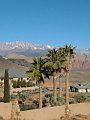 St. George Utah, Pine Vallet Mt.jpg