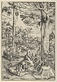 St. Jerome in the Wilderness MET DP842122.jpg