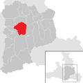 St. Johann im Pongau im Bezirk JO.png