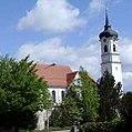 St. Johannes Ummendorf 2004.jpg