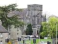 St. John's Church Kilkenny 2018a.jpg