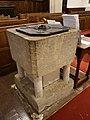 St. Laurence's Church, Seale 46.jpg