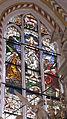 St. Laurentius (Schönberg) Window 2.JPG