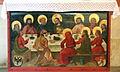 St. Maria und Michael Antependium Luziusaltar.jpg