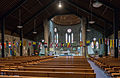 St. Mary's Church, Dingle, Nave 20150803 1.jpg