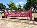 St. Matthew's Cathedral - Dallas 07.jpg