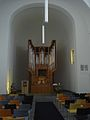 St. Moritz Dorfkirche 1.jpg
