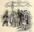 St. Nicholas (serial) (1873) (14590168089).jpg