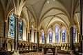St. Patrick's Cathedral — Dublin (12885321465).jpg